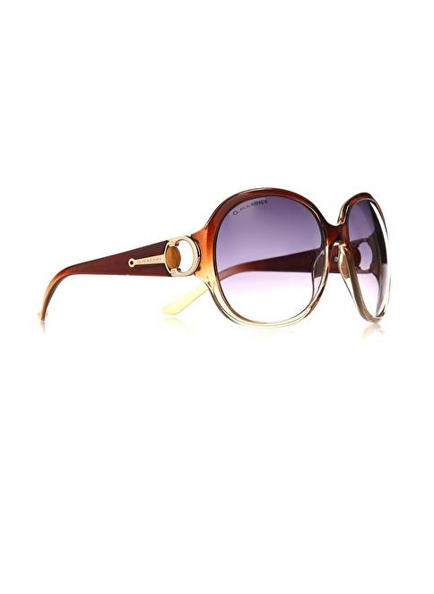 Q Marines Güneş Gözlüğü Renkli